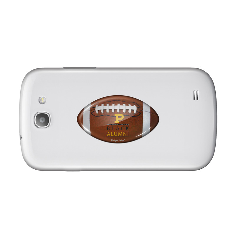 Gadget Grips® Pearl™ Football Non-Slip Device Holder