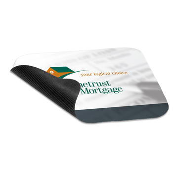 PermaBrite™ Mouse Mat® Square