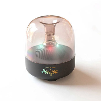 Sno Globe Wireless Speaker